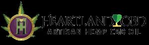 heartland-cbd-web-logo