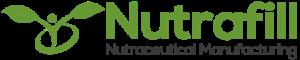 nutrafill-resized